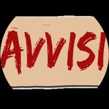avvisi_a