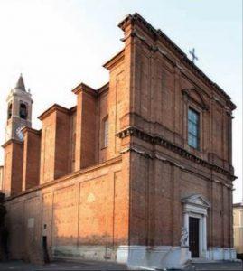 basilica_facciata