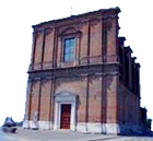 Pralboino - Parrocchia di Pralboino Brescia