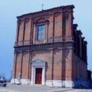 cropped-facciata_chiesa.jpg