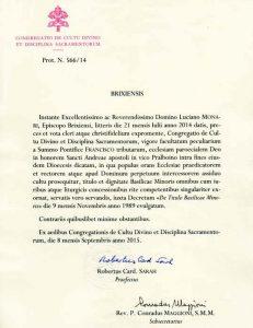 testo-latino-decreto
