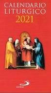 Questa immagine ha l'attributo alt vuoto; il nome del file è calendario_liturgico2021.jpg